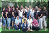 RN Class of May 2008