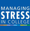 Students in Stress Have Resources Available for Coping