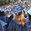 Merced College Announces 53rd Commencement Exercises