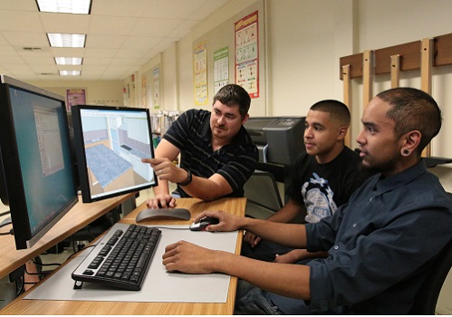 Merced College Gets $436K from USDA for Distance Learning in Rural Areas