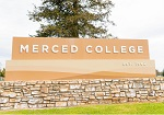 Merced College making strides to welcome students back to campus