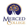 Merced College is teaming up with Consulado de Mexico en Fresno for a pair of DACA events