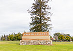 Merced community members invited to attend campus forum at Merced College