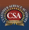 Merced College's Customer Service Academy to Begin New Round of Workshops