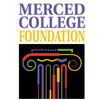 Dignity Health/Mercy Medical Center Honored for Contributions to Merced College