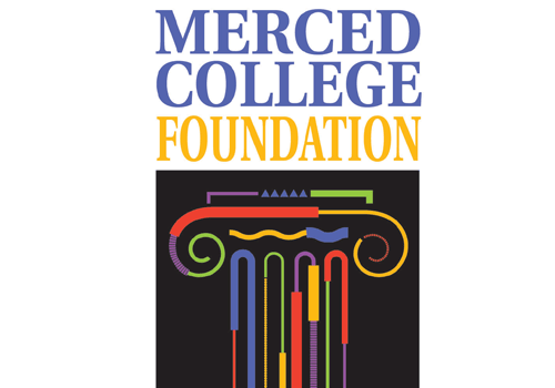 Merced College Foundation to Host 2017 State of the College Luncheon
