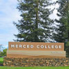 Merced College Seeking Community Participants for Branding Focus Groups