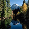 Merced River Literary Review Seeks Submissions