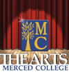 Support the Arts at MC