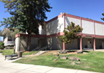 Merced College Awarded $3M Federal Grant to Renovate Vocational Building
