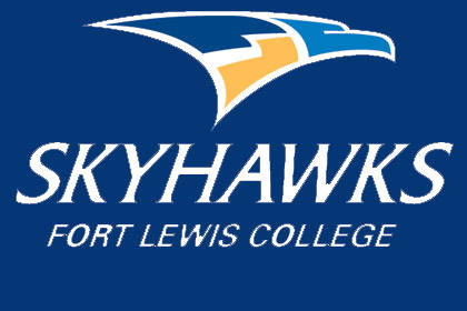 Ft. Lewis College (CO)
