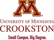Minnesota State - Crookston