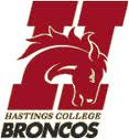 Hastings College (NE)