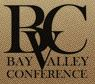 BVC Champion Logo