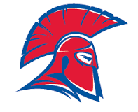 William Jessup College