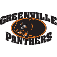 Greenville College (IL)