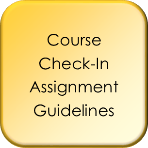 Guidelines for Check-In Assignment