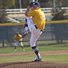 Baseball: Home Game vs. Los Medanos