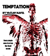 Temptation by Vaclav Havel