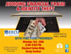 Workshop: Avoiding Financial Fraud & Identity Theft