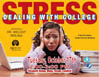 Workshop: Dealing With College Stress