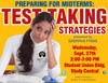 Workshop: Preparing for Mid-terms - Test Taking Strategies