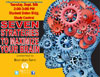 Workshop: Seven Strategies to Maximize Your Brain