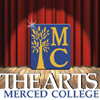 Merced College Community Chorus