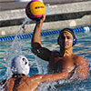 Water Polo (Men's): Home Game vs. Los Positas