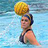 Water Polo (Women's): Home Game vs. Los Positas