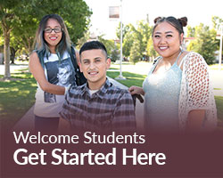 Merced College - Merced Community College District - (209) 384-6000