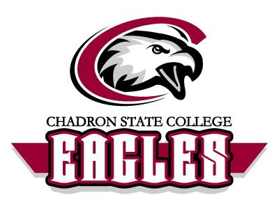 Chadron State