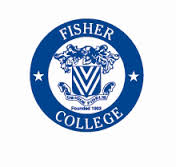Fisher College (MA)