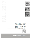 2017 fall cover